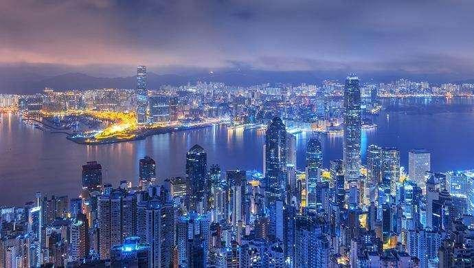 宁波迈入万亿GDP城市俱乐部 背后隐藏的意义很重大