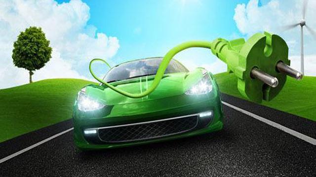 新能源车发展背后:召回率高达13% 三年车龄贬值过半