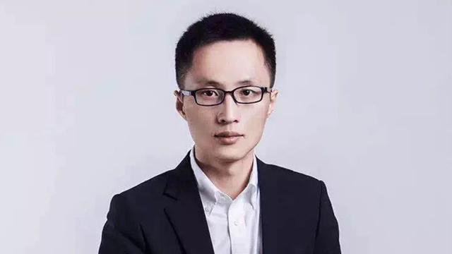 陈建海:分享亚虎娱乐正版官网时代,旅游业怎么玩转新花样?