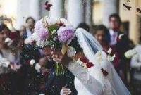 已婚、未婚都要注意啦!这些行为国家部委开始联手整治