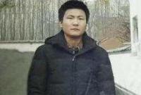 河南男子15岁被骗进黑砖窑9年才被寻回 次日又离家走失