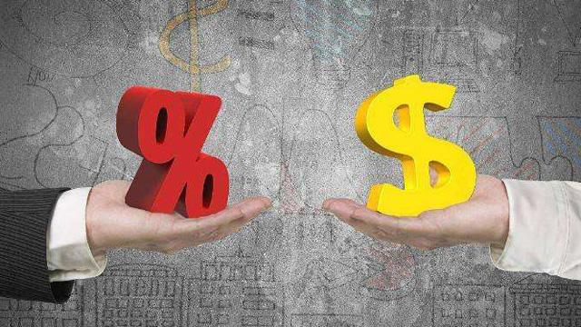 小微企业利好!宁波再推一批普惠性税收优惠政策
