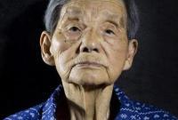又一位…南京大屠杀幸存者马月华老人去世 终年92岁