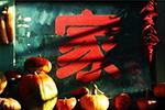 中国人今年春节在哪儿过?回家过年仍是主流选择
