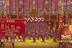 令人意外!这3位浙江人参与的央视春晚节目人气最旺
