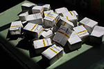 国务院常务会议:决定对罕见病药品给予增值税优惠