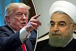 伊军方:美国怕以色列大都市被摧毁而不敢攻击伊朗