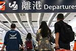 两大跨境工程为香港新春市场注入活力