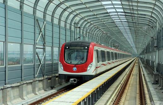 宁波地铁2号线.jpg