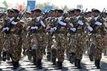 伊朗革命卫队遭自杀式炸弹袭击 已致41人死亡