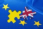 英国首相脱欧协议再遭议会投票否决