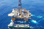 南非发现大型海上油气田 预估储量或超10亿桶油当量