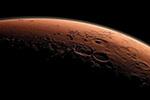 """英媒:NASA称有望""""很快""""发现火星生命"""