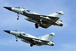 印度飞越实控线空袭巴基斯坦 巴外长:这是严重侵略行径