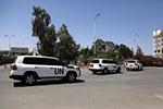 联合国特使赴也门斡旋荷台达撤军事宜