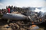 被俘印度飞行员获释放 印巴军事对抗危机缓解?