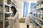 多地发文促药品带量采购落地:保障药品降价不降质