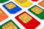 全国携号转网真来了!移动、联通、电信 你选哪家?