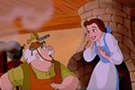 奇怪了!为什么这么多迪士尼电影的主角?#38469;?#23396;儿?