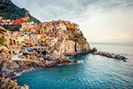 意大利知名景区禁止游客穿人字拖鞋 违者将被罚款