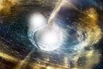 罗俊代表:天琴一号卫星年内升空 开始空间引力波探测