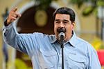 委内瑞拉驱逐德国大使:干涉委内政 就是这下场