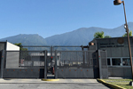 美国宣布撤出驻委内瑞拉使馆所有剩余美外交人员