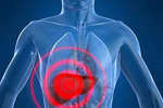 中国科学家:对乙肝病毒携带者血液活检可发现早期肝癌