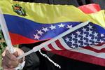 委内瑞拉:要求美国外交人员72小时内离境