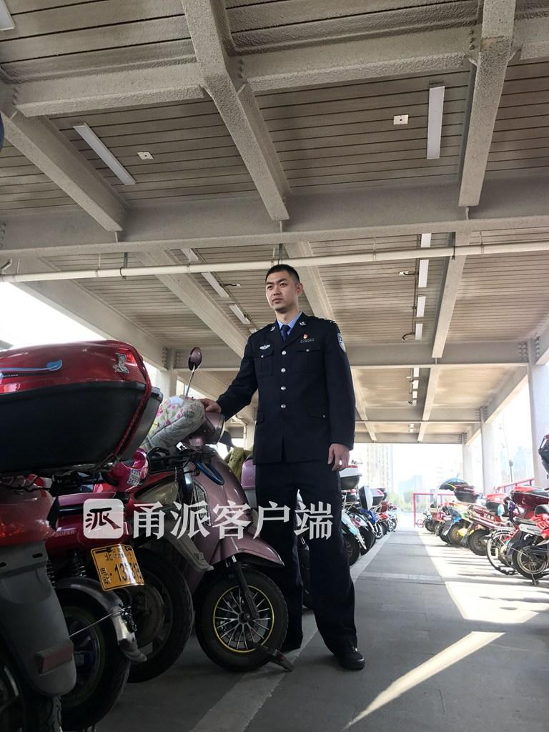 QQ图片20190313164958_副本_副本.jpg