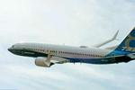 美加停飞波音737MAX 加交通部长:之前没禁不是受美国压力