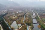 西安发布秦岭突出问题整治方案 6月底前全面完成整治
