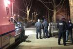 纽约发生枪击案已致1死2伤 警方称犯罪活动仍在活跃