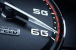 5G尚未普及,6G已呼啸而来?专家:关键技术仍在摸索