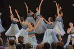 第24届波罗的海国际芭蕾舞节开幕