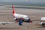 737MAX两架失事客机少装安全系统?外媒:系统需单买