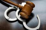 刑警办案反被关押2年5个月 曾一年抓20多个杀人犯