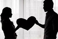 """浙江连续5年结婚率全国倒数第二:他们为何对婚姻说""""不"""""""