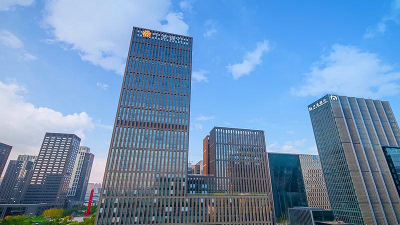 宁波银行外观.jpg