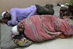 风暴袭击尼泊尔南部至少25人死亡