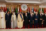 第30届阿盟首脑会议召开