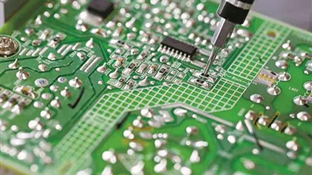 加强关键核心技术攻关 推动宁波制造业高质量发展