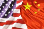 特朗普:美中经贸磋商如能达成协议 对两国和世界都有利