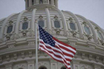 """美国会众议院就特朗普宣布""""国家紧急状态""""提起诉讼"""