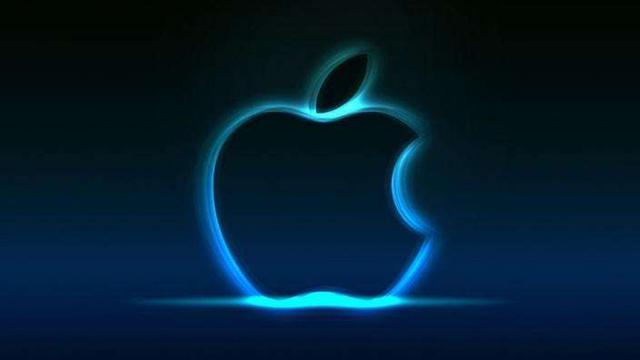 【云涌晨报】苹果向三星购买芯片碰壁;京东被曝取消快递员底薪:下调公积金比例,揽收加入绩效