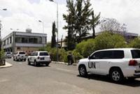 联合国特使与也门胡塞武装磋商荷台达撤军事宜