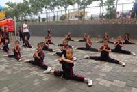 河南通报女童武校死亡:成立调查组 将全市整治