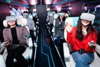 记者调查:美韩5G初体验