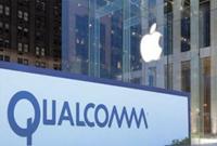 苹果与高通和解:双方终止诉讼 苹果支付一笔款