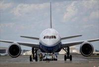 中国国航、南方航空就737MAX停飞正式向波音索赔